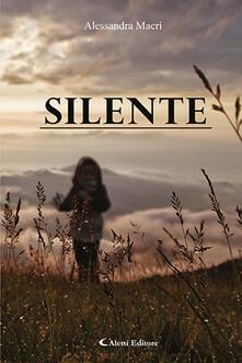 Voluntariadobaleares2014.es Silente Image