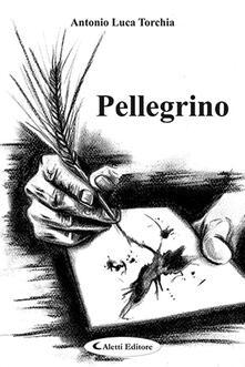 Pellegrino.pdf