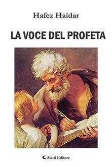 Il nuovo profeta.pdf