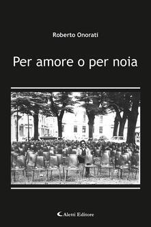 Per amore o per noia.pdf