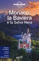Una guida per visitare Monaco