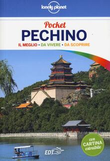 Squillogame.it Pechino. Con cartina Image