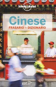 Filmarelalterita.it Cinese. Frasario-Dizionario Image