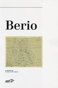 Berio - - wuz.it