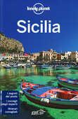 Libro Sicilia Gregor Clark Vesna Maric