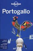Libro Portogallo Regis St. Louis
