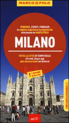 Milano. Con atlante stradale.pdf