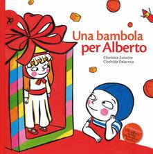 Una bambola per Alberto.pdf