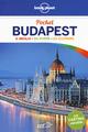 Budapest. Con cartin