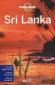 Camfeed.it Sri Lanka Image