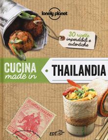 Cucina made in Thailandia.pdf