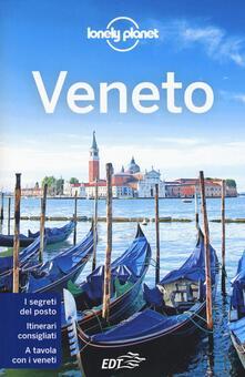 Criticalwinenotav.it Veneto. Con cartina Image