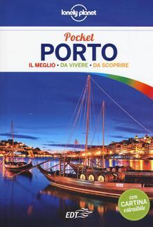 Porto - Kerry Christiani - copertina