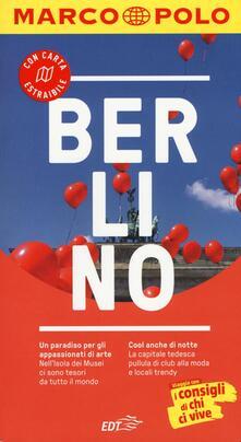 Berlino. Con atlante stradale.pdf