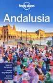 Libro Andalusia