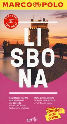 Lisbona. Con atlante stradale.pdf