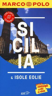Sicilia. Con atlante stradale.pdf