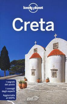 Aboutschuster.de Creta Image