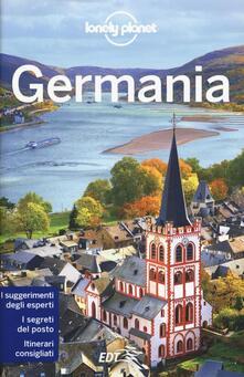 Birrafraitrulli.it Germania Image