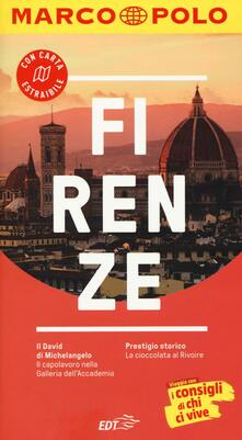 Firenze. Con atlante stradale.pdf