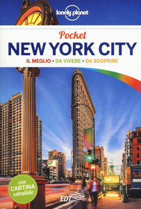 Libro New York City Regis St. Louis , Cristian Bonetto , Zora O'Neill