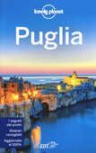 Libro Puglia Margherita Cardinali Ruggero Ragonese Cinzia Rando