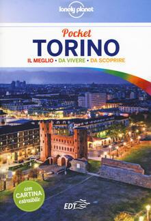 Laboratorioprovematerialilct.it Torino. Con carta estraibile Image