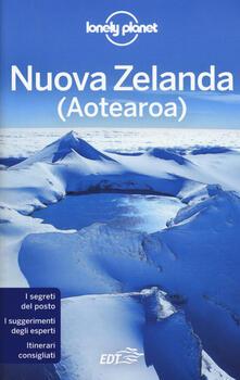 Nuova Zelanda.pdf