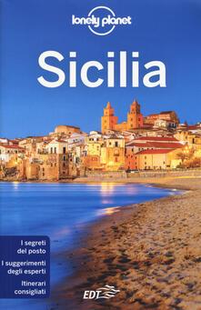 Tegliowinterrun.it Sicilia Image