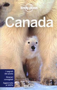 Premioquesti.it Canada Image