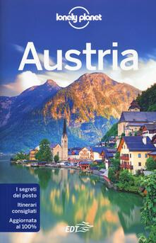 Austria.pdf