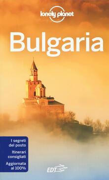 Winniearcher.com Bulgaria Image