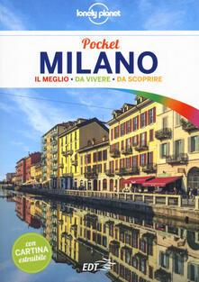 Winniearcher.com Milano. Con carta estraibile Image