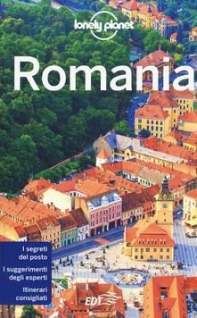 Nicocaradonna.it Romania Image