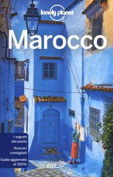 Lpgcsostenible.es Marocco Image