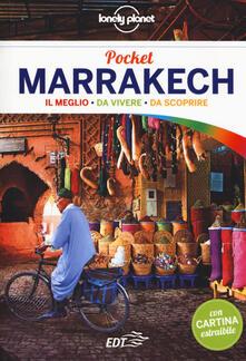 Marrakech. Con carta estraibile.pdf