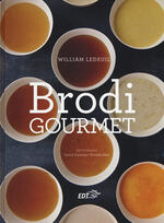 Brodi gourmet