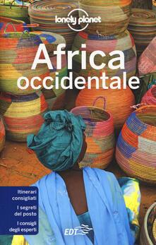 Antondemarirreguera.es Africa Occidentale Image