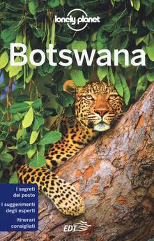 Daddyswing.es Botswana Image