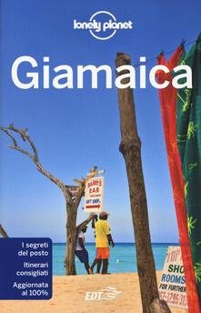 Lpgcsostenible.es Giamaica Image