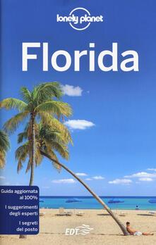 Antondemarirreguera.es Florida Image
