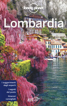 Nordestcaffeisola.it Lombardia. Con carta Image