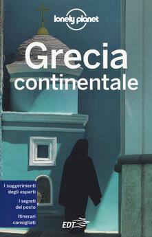 Grecia continentale.pdf