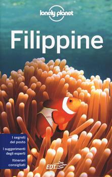 Tegliowinterrun.it Filippine Image