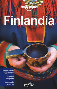 Festivalshakespeare.it Finlandia Image