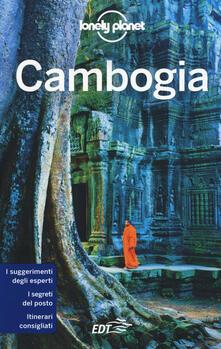 Nordestcaffeisola.it Cambogia Image