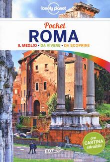 Roma. Con carta estraibile.pdf