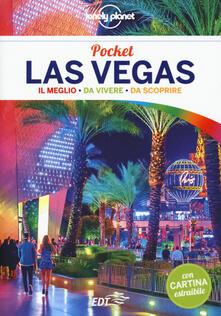 Osteriacasadimare.it Las Vegas. Con carta estraibile Image