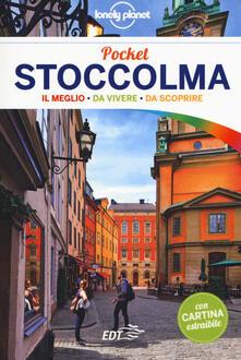 Stoccolma. Con cartina.pdf