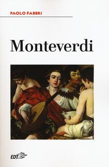 Listadelpopolo.it Monteverdi Image